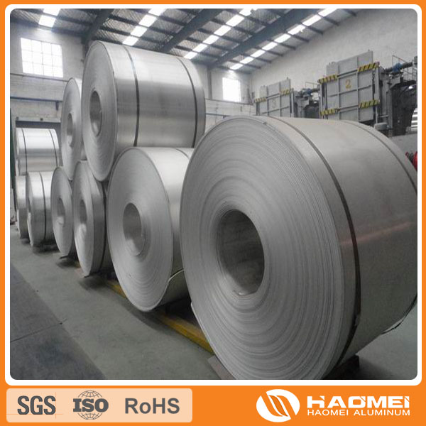 pained aluminumm coil 1100 3003 3004 5052