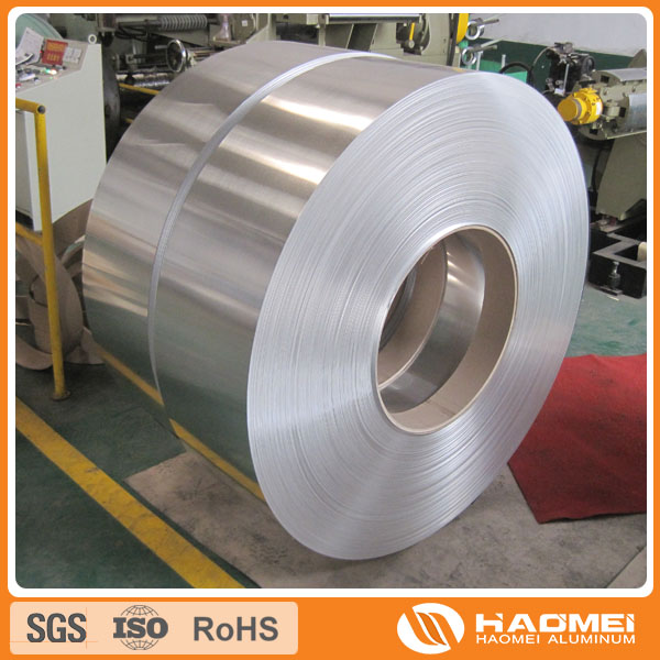 Sheet Metal Tape : Aluminium band tape aluminum sheet