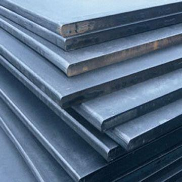 0.2--350mm hot sale 5083 marine aluminium alloy sheet plate
