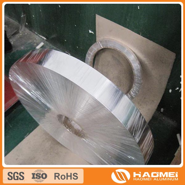 aluminum strip,Aluminum alloy strip