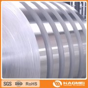 mill finish aluminum strip for electrical transformer widing