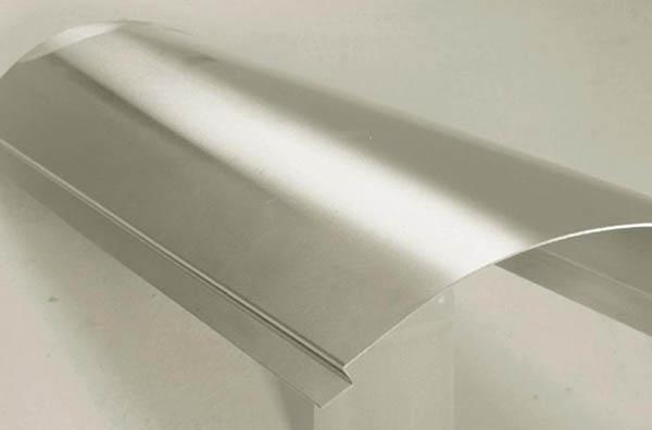 1060 Aluminium Sheet For Bending Processing Aluminum Sheet