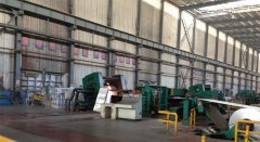 Specification calculation and price of aluminium sheet