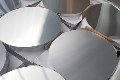 Three tips in selecting superior circle aluminum plates