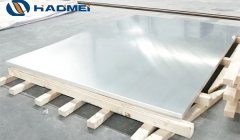 3003 aluminium alloy aluminum application