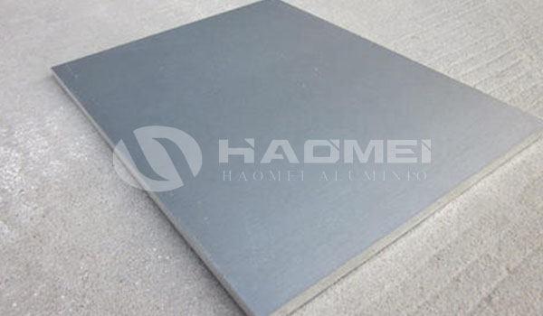 1060 and 3003 aluminum alloy sheet for sale
