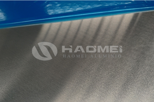 aluminium sheet 0.032 0.125 0.40 0.5 mm